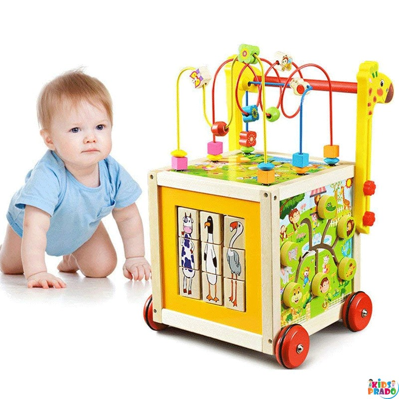 Activity Toys, Best Toys for Kids, لعب النشاط