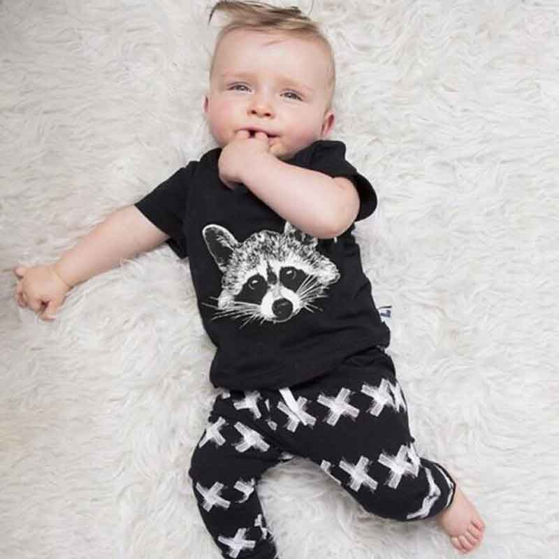 Belababy Suit For Boys