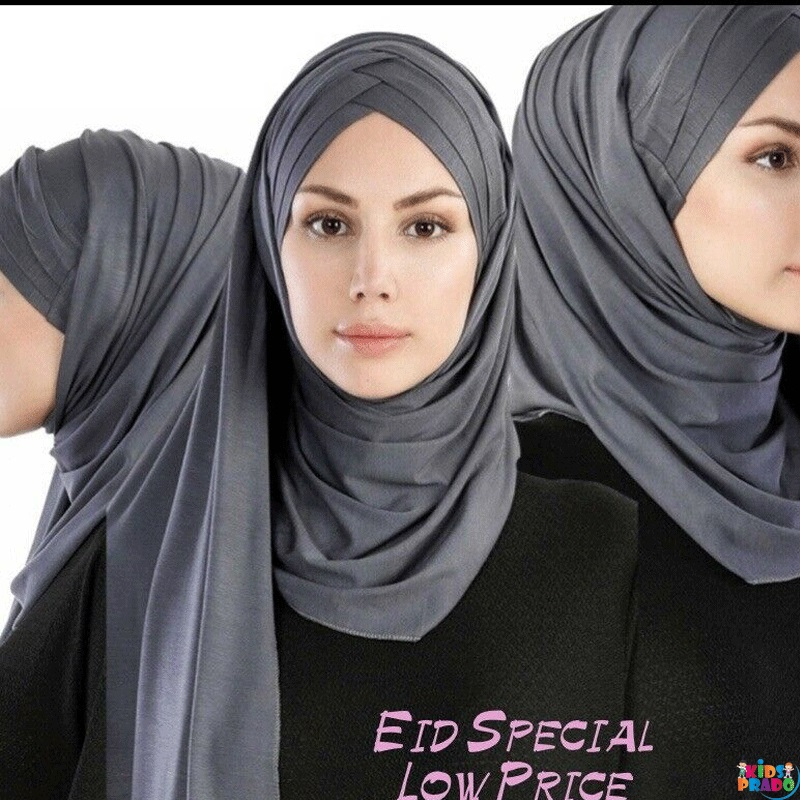 أغطية رأس ، حجاب للأطفال ، وشاح للبنات ، شالات, മക്കന, ഹിജാബ് , हिजाब, Women Hijab, Long Scarf Shawls, Headwear Hats Caps Amira, Hijab for Kids, Makkana, Makhana, Scarf for Girls, Shawls for ladies  | kidsprado