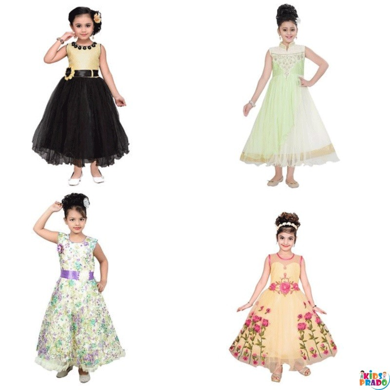 Fashion dresses for Babies,  Beautiful Costumes for Babies, ملابس الطفل