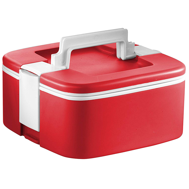 Thermomax Stackable Lunch Box