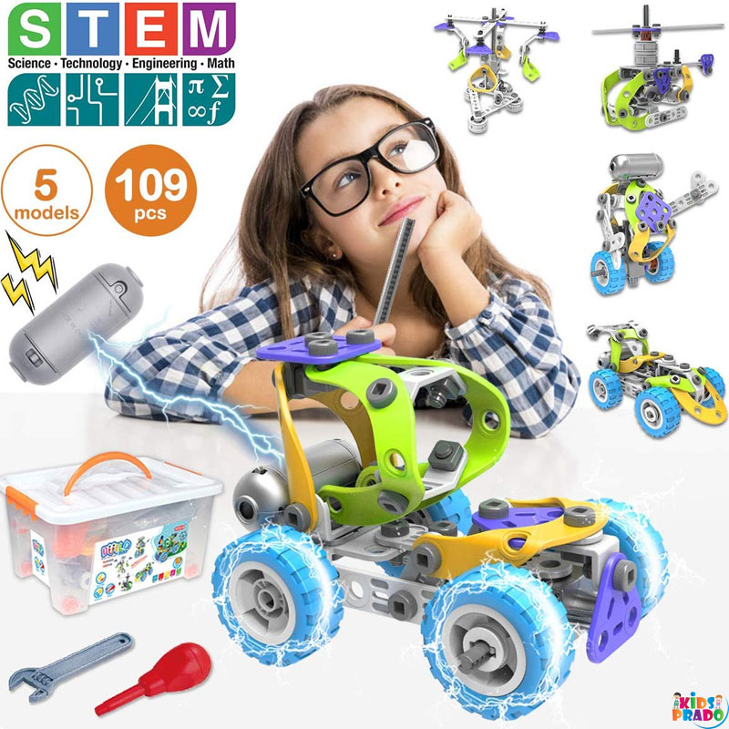 All in One Educational Learning Kit, Electric and  Electronics Activity Toys, Solar Energy Educational Toys for School Students, Robotics Arts and Chemistry, Magnetic DIY Gift Mega Kit with Instruction, Science Exhibition Activity Tools and Toys, طقم لعبة تعليمية, تعلیمی کھلونا کٹ, शैक्षिक खिलौना किट, എക്സിബിഷനു വേണ്ടിയുള്ള കളിപ്പാട്ട കിറ്റുകൾ