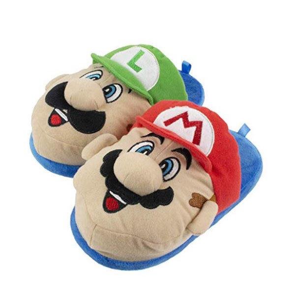 Newborn Baby Booties Slippers shoes, شباشب للأطفال