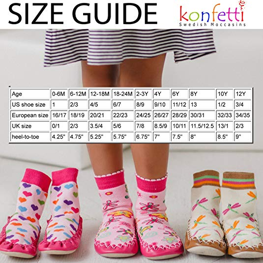 Super soft and Cute House Slippers Shoes, Konfetti Dragonfly Kids Swedish Moccasins shoes, Extra Soft Slippers For Women, Flip-Flops and House Slippers, Satin Ballerina slipper with Bow, Ansley Moccasin, Slip-on Skate Shoes, Relax Slipper, adidas Shower Slides, أحذية لينة والنعال منزل لينة, نرم جوتے اور نرم گھر کے موزے, मुलायम जूते और नरम घर चप्पल | Kidsprado