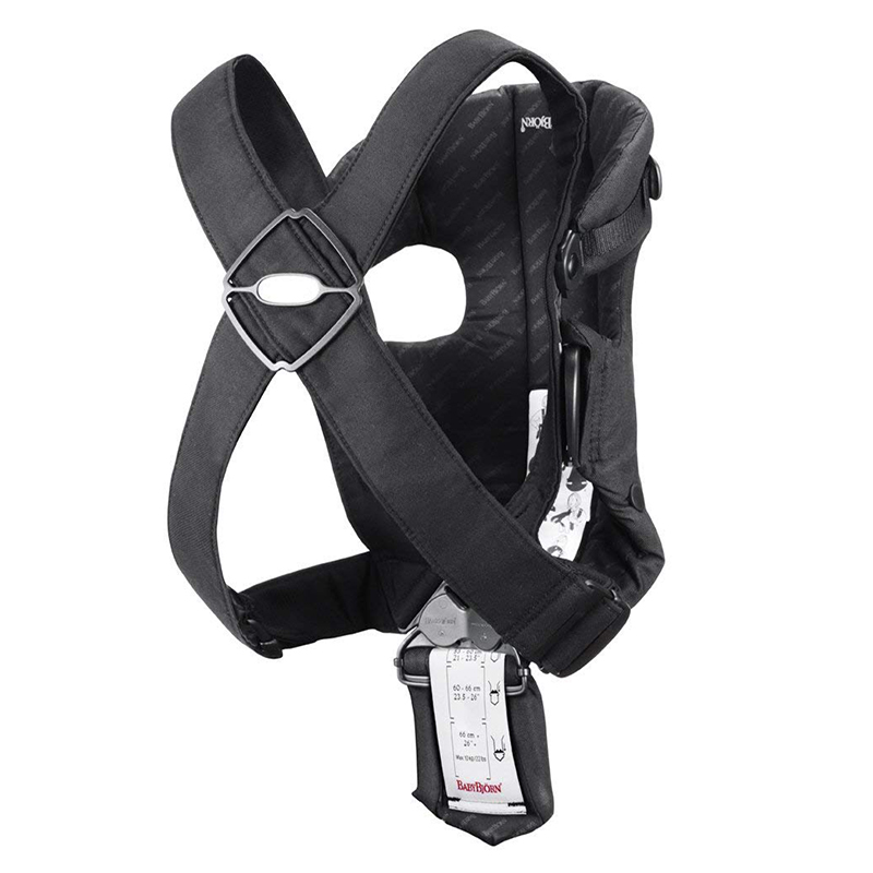 Baby Carrier Original