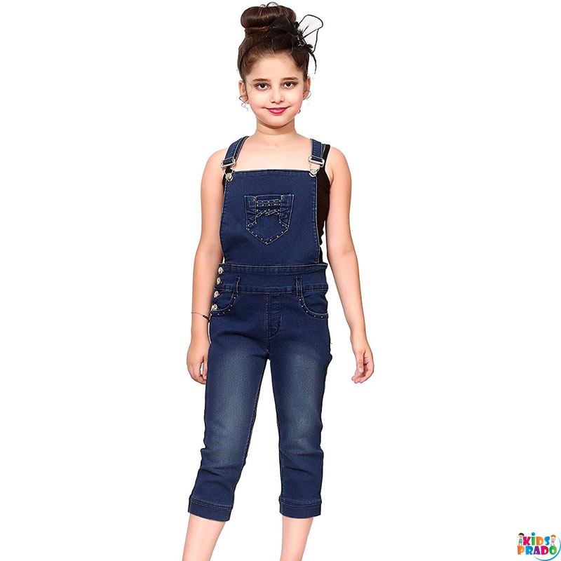 Regular Fit Trousers Suit, Cotton Top & Shorts for kids,Girls Bodysuits, Girls Jumpsuits, Racerback Jumpsuits, Rompers and Jumpsuits for Girls, Long Sleeve Hooded Romper Jumpsuit Top Outfits Clothes, حللا والسروال القصير, जम्पसूट्स और रोमपर्स, جمپسٹس اور رومپرس, Rompers and Jumpsuits