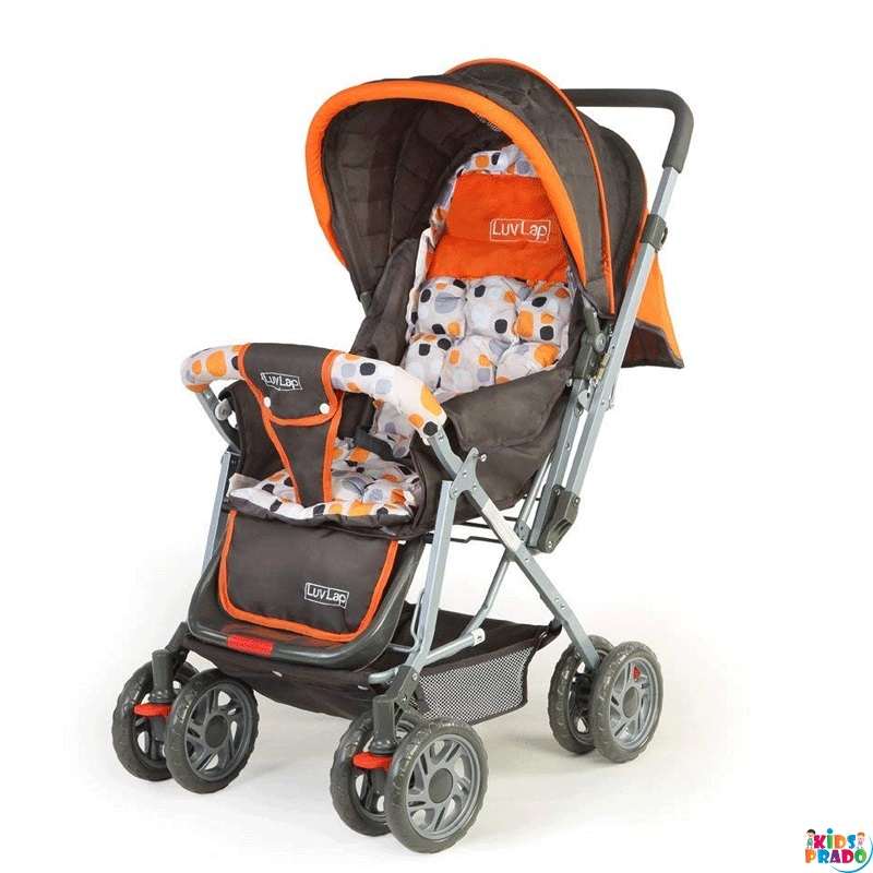 Strollers & Accessories, Baby Strollers, Best quality and long lasting Strollers, new born baby stroller,   عربات الأطفال وملحقاتها ، عربات الأطفال