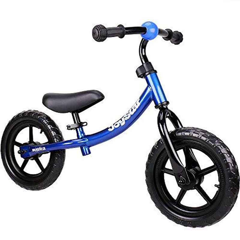 Adjustable Balance Bike