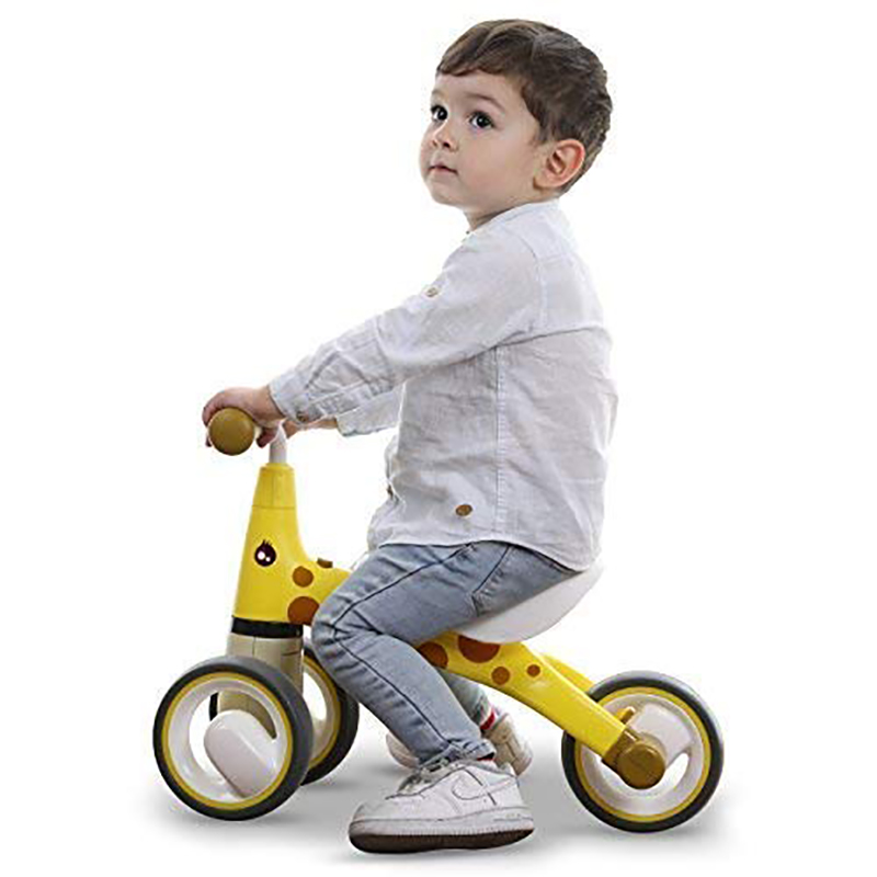 Baby Balance Bikes Bicycle