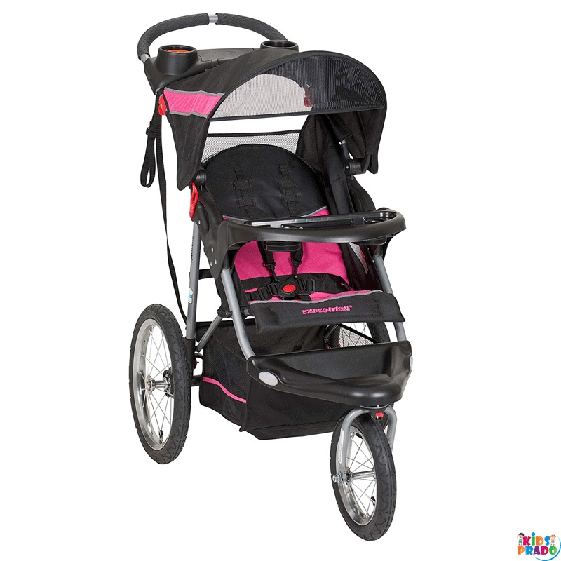 Strollers and Accessories, Baby Strollers, Best quality and long lasting Strollers, new born baby stroller,   عربات الأطفال وملحقاتها ، عربات الأطفال
