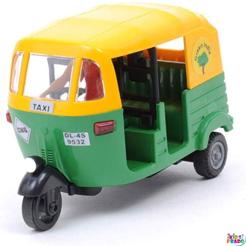 CNG Pull Back Auto Rickshaw,  Taxi Car Toys, Best Toys for Kids, Smart Toys for Newborn Babies, Pull Back Concrete Mixer Ambassador Taxi Car, Yellow School Bus Toy with Light, Pull Back School Bus for Kids, കുട്ടികൾക്കുള്ള കാർ ഓട്ടോ റിക്ഷ കളിപ്പാട്ടങ്ങൾ, बच्चों के लिए कार ऑटो रिक्शा खिलौने, سيارة لعب السيارات العربة للأطفال