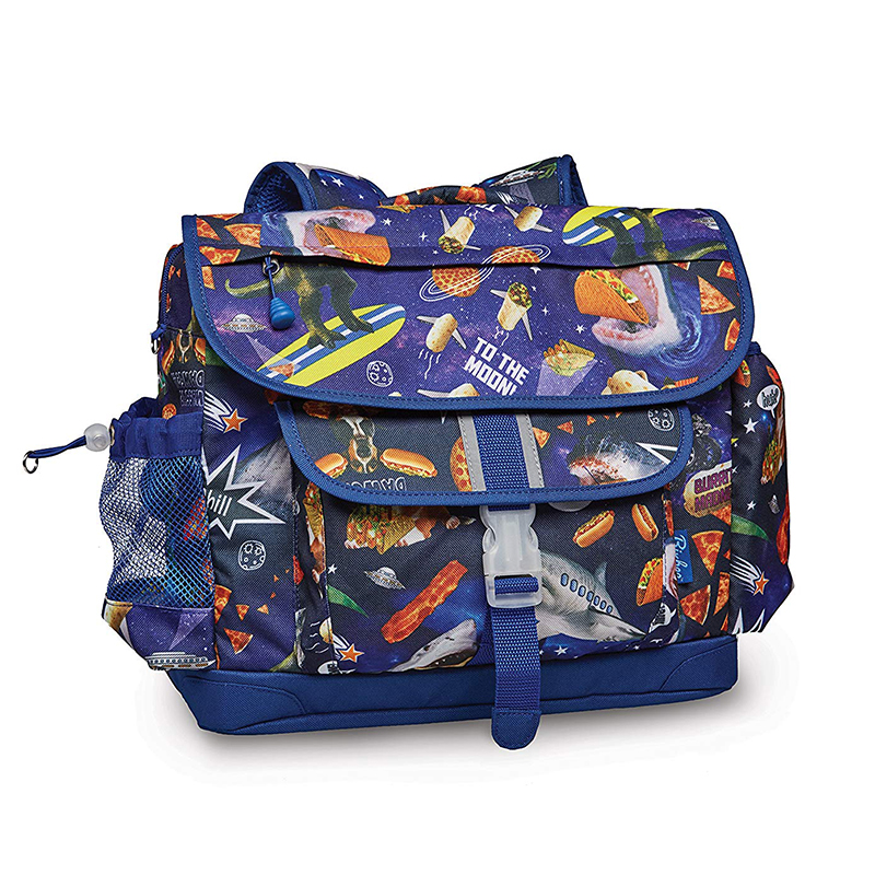 Kids Backpack School Bag